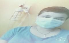 Мусій Аліна. 15 років. Лімфогранулематоз.